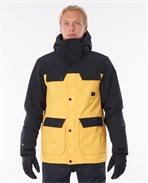 Cabin Snow Jacket