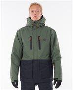 Palmer Snow Jacket