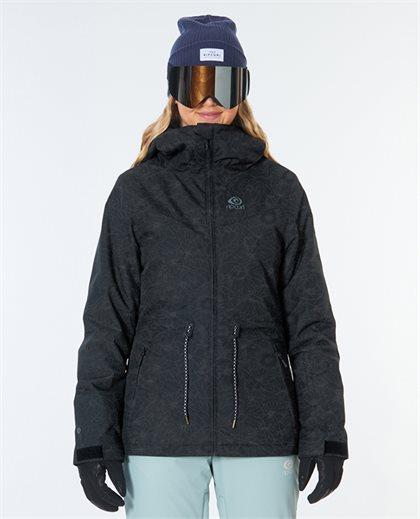 Betty Snow Jacket