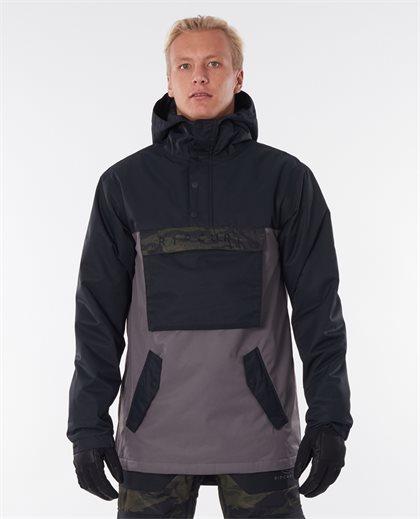 Primative Snow Jacket