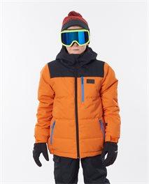 Pantalon de ski Igloo