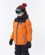 Igloo Snow  Jacket