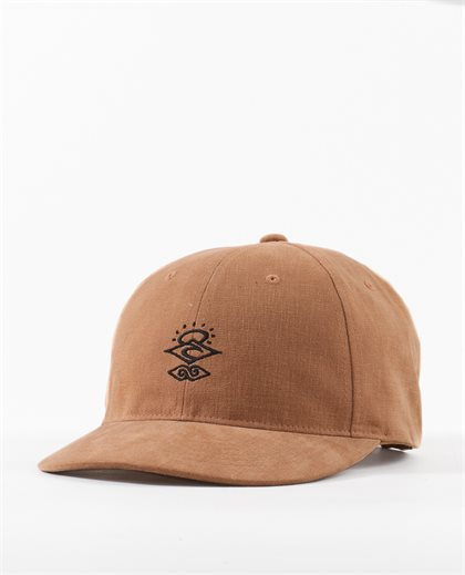 Searchers Dad Cap