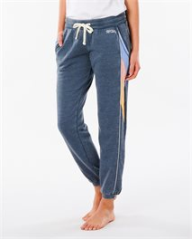 Pantalon Golden State