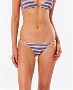 Golden State Hi Leg Skimpy Bikini Pant