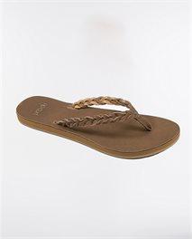 Calzado Riviera Maya Shoes