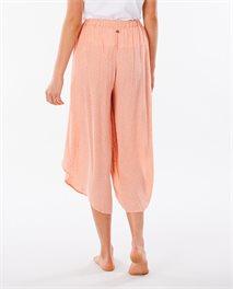 Pantalon Tallows Spot