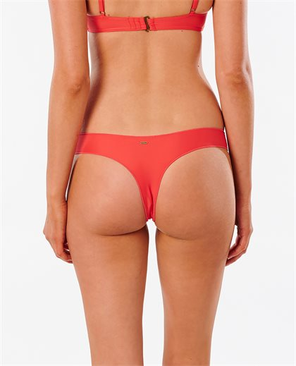 Classic Surf Eco Bare Bikini Pant