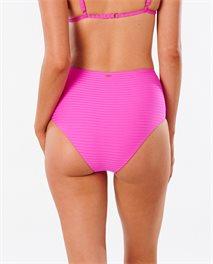 Premium Surf Hi Waist Good Bikini Pant