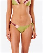 Tallows Tie Side Skimpy Bikini Pant