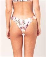 Tallows Revo Skimpy Bikini Pant