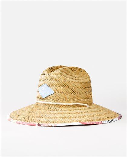 Tallows Sun Hat - Girl