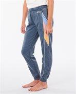 Pantalon Golden State Fille
