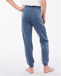 Pantaloni della tuta Golden State da ragazza