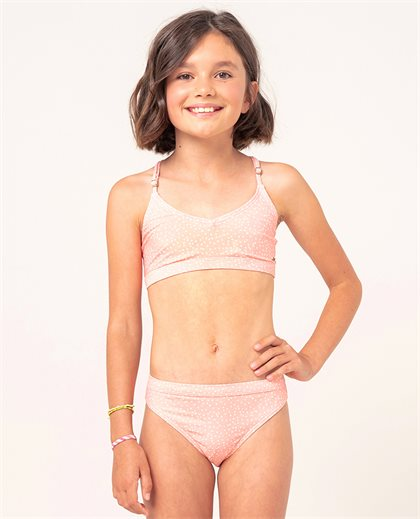 Tallow Spot Bikini - Girl