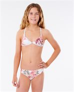 Tallows Bikini  Girl