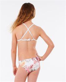 Bikini Tallows da ragazza