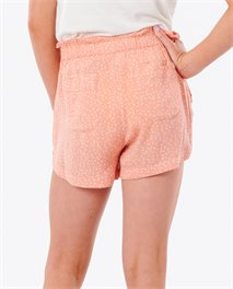 Pantaloncini Tallows da ragazza