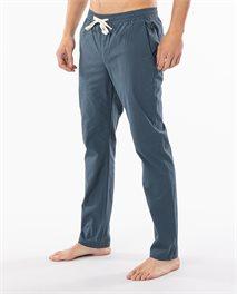 Pantaloni Saltwater Culture
