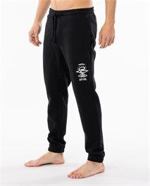 Pantaloni della tuta Search Logo