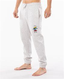 Pantalones Search Logo