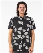 Chemise à manches courtes Saltwater Culture