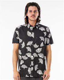 Saltwater Culture Short Sleeve Shirt