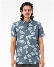 Camisa de manga corta Saltwater Culture
