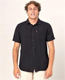 New Ventura Short Sleeve Shirt