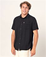 New Ventura Short Sleeve Shirt