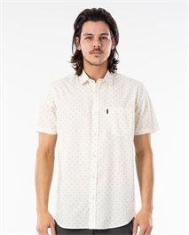 Apex Short Sleeve Shirt