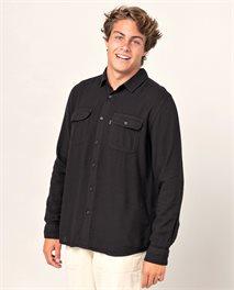 Long Sleeve Eco Ventura Shirt