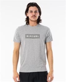 T-shirt Boxed Vaporcool