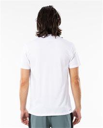 T-shirt Icon Vaporcool
