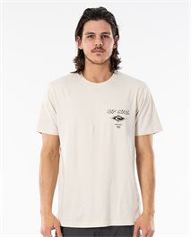 Fadeout Essential Tee