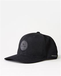 Cappellino Vaporcool Flexfit Snapback