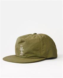 Search Surf Cap