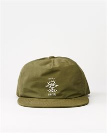 Casquette Search Surf
