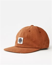 Casquette Wetty Adjust