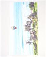 Serviette de plage Packable Search