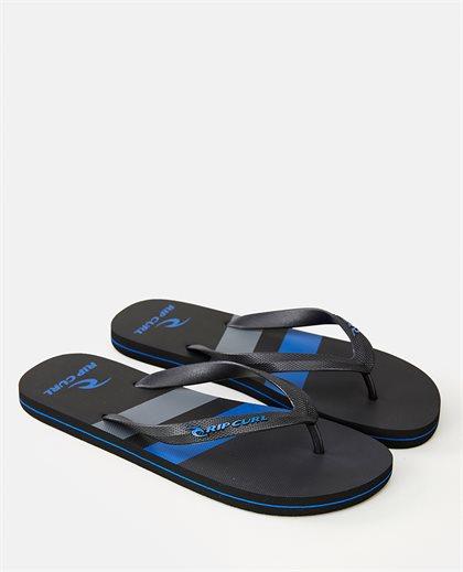 Bias Shoes