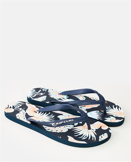 Oasis Layday Shoes