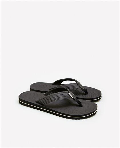 Dbah Eco Shoes