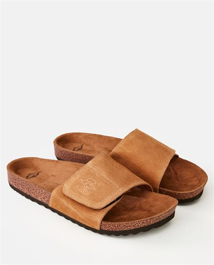 Freshwater Shoes