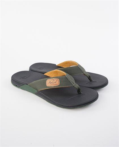 Ranger Shoes