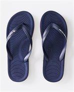 Ulu Shoes