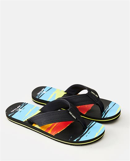 Ripper Kids Shoes