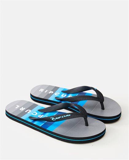 Setters Boy Shoes