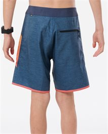 Boardshort enfant Mirage Medina 10 M