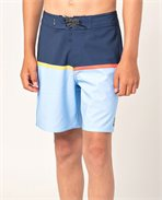 Mirage Combined 2.0 Boardshort Boy